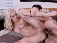 sexy-blonde-pussy-stretched-deep-addison-avery
