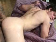 gay-sex-video-boy-penis-big-hair-i-always-think-it-s-funny