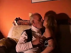 stp3-she-loves-her-grandpa-very-much-visit-realfuck24