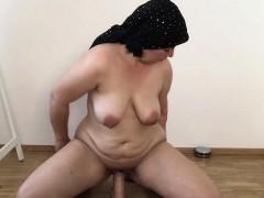 exposed-masturbation-50-years-old-mom-gina