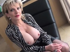 cheating-english-milf-lady-sonia-shows-her-big-puppies