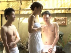 together-in-a-couple-to-man-hot-water-ultimate-netora