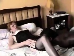 redhead-granny-loves-black-dick-in-caryn