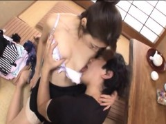 japanese-mom-maki-and-son-in-law-2-mrbonham