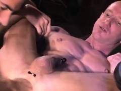 male-sound-gay-sex-a-pair-we-ve-been-wanting-to-get-together