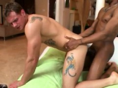 ballet-men-dancers-gays-sex-video-and-young-muscle-boys-havi