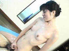 alluring-babe-rina-is-pleasuring-stud-with-an-erotic-rodeo