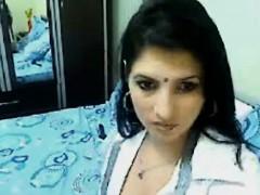 Rich Bhabhiindian 1d_(n From Spicygirlcam,com