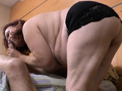 agedlove-latin-mature-gloria-hardcore
