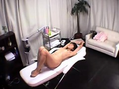 fascinating-japanese-babe-with-sexy-legs-is-made-to-cum-by