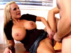 horny-milf-sharon-pink-gets-fucked-by-a-young-cock