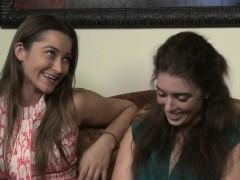 horny-lesbians-aidra-fox-and-jorden-kennedy