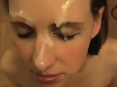 cumshot-compilation-silvia-pearly-from-1fuckdatecom