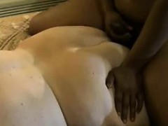 interracial creampie videos for sale huge black cock in white girls