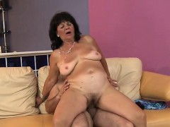 hot-mature-sex-with-cumshot