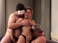 hot-blonde-anja-enjoys-pounding-by-two-hard-dicks