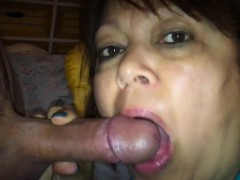 mature-asian-from-milfsexdating-net-sucking-my-cock