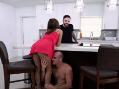 hot-latina-mia-martinez-fucks-big-cock-in-the-kitchen