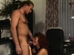 brunette-office-milf-in-sexy-stockings-fucked