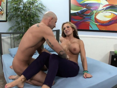 blonde-wife-fucked-and-cum-in-mouth