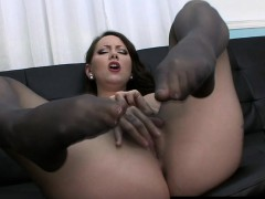 fetishnetwork-ashton-pierce-feet-worship