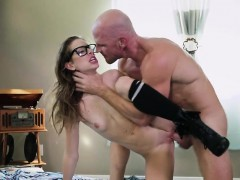 Dorky Teen Kimmy Granger Craves Her Teachers Schlong