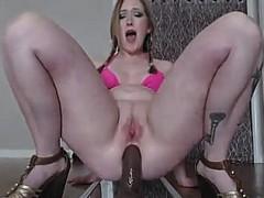 chubby-babe-rides-big-dildo-anal-visit-realfuck24