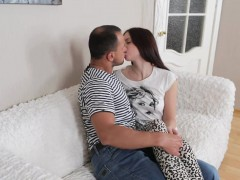 sex-is-the-most-wonderful-experience-a-couple-can-share-and