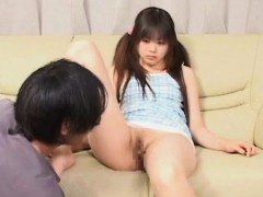small-asian-teen-hypnotized-and-fucked