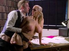 huge-boobs-secretary-rebecca-moore-fucked-in-office
