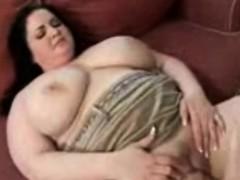 very kinky kuwaiti milf get banged on cam – choicedcamgirls