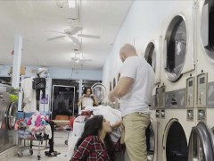got-busted-and-fucked-at-laundromat