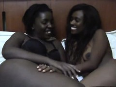 hot-lesbians-nisa-and-anaya-in-pussy-licking-action