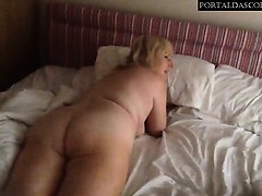 crown-wanting-cock