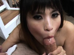 hot-asian-floozy-got-her-wte-pussy-poked-up