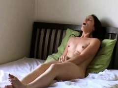 amateur-orgasm-compilation-vol-1-meet-her-on-1fuckdatecom