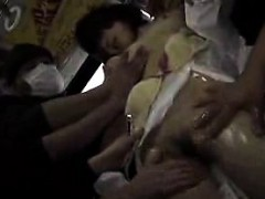 pretty-japanese-girl-has-a-group-of-wild-guys-sharing-her-s