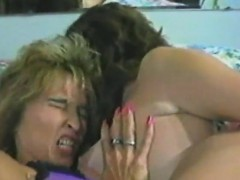 vintage-movie-with-two-sexy-lesbians-having-sex-that-is-cra