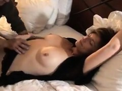 elegant-hotwife-cuckold