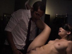 Cassidy Klein In Darker Side Of Desire