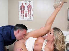 blonde-patient-jessa-rhodes-gets-her-holes-poked-by-doctor