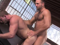 muscular-hunk-getting-smashed-by-big-dick-business-man