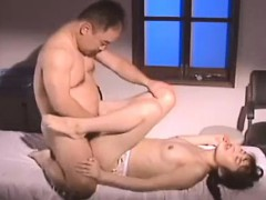 new-old-young-sex-video