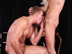 attractive-blonde-gay-boy-sucks-and-rides-a-raging-schlong