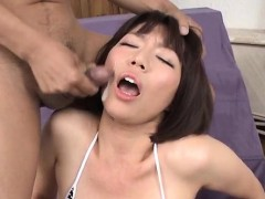 izumi-manaka-needy-mommy-loves-cum-on-face