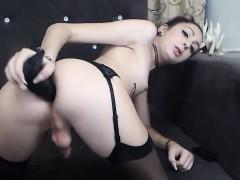 webcam-tgirl-starlet