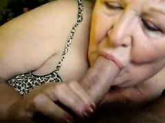 bbw mind #327 (fat historic dame wants dude chisel also)!