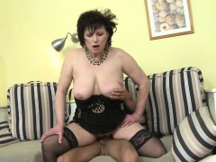 horny-housewife-doing-her-toyboy