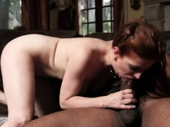 redhead-bitch-penny-pax-rides-massive-cock-of-shane-diesel
