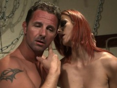 redhead-sub-babe-fucked-roughly-by-maledom